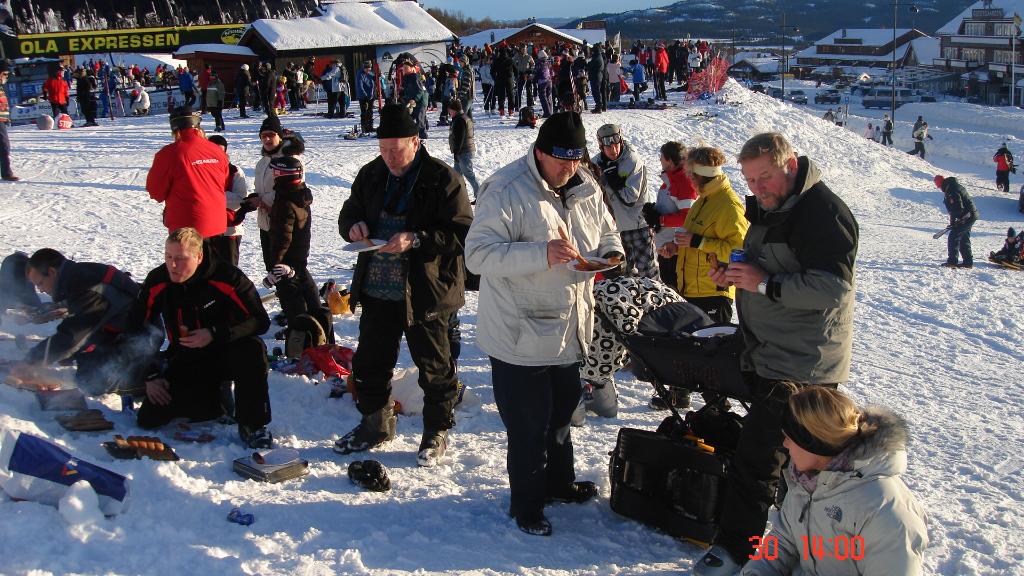 jul-ski-colombia-127