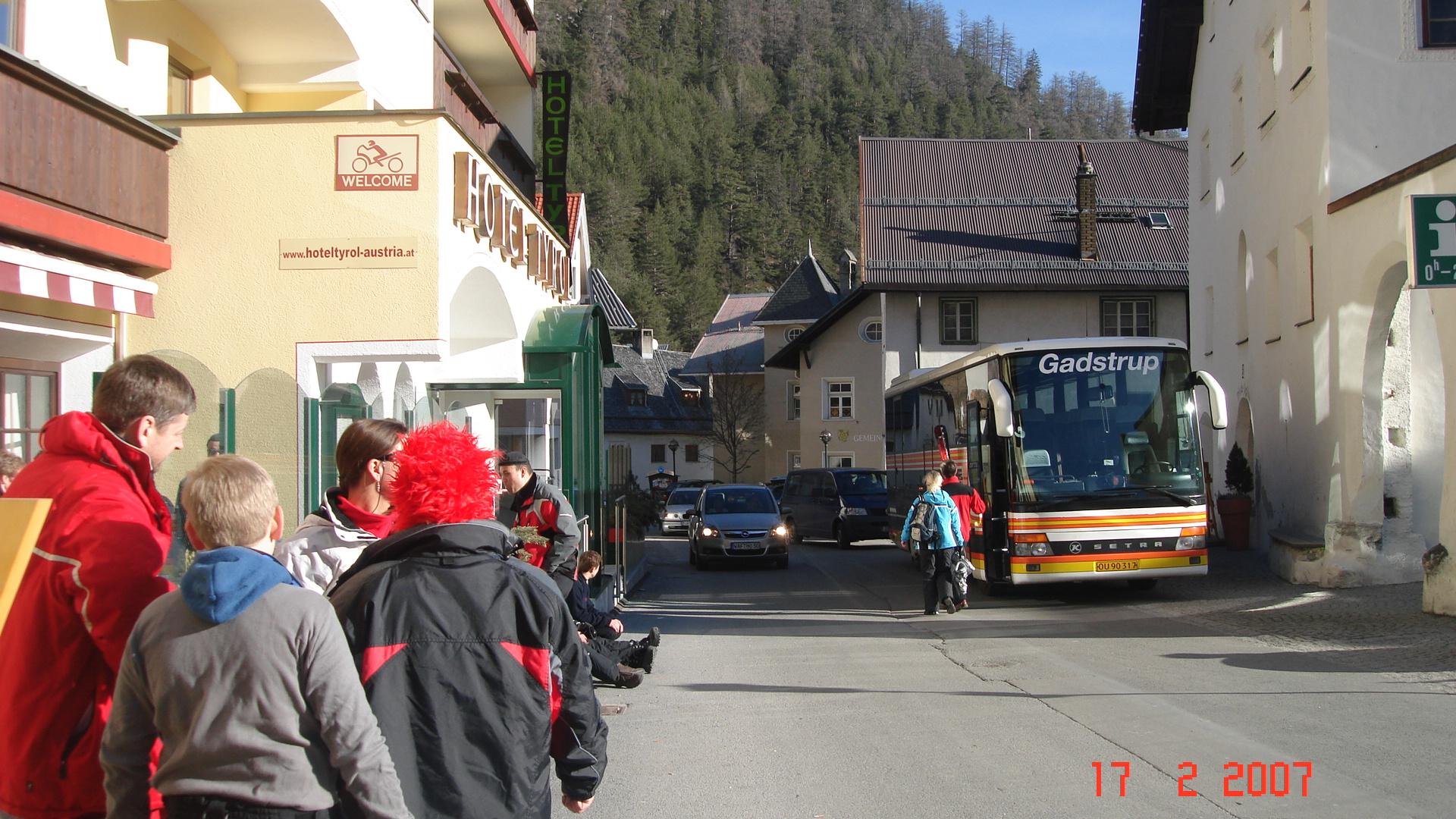 skiferie-2007-004