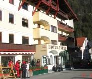 skiferie-2007-005